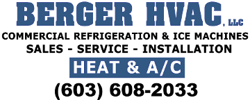 Berger HVAC, LLC